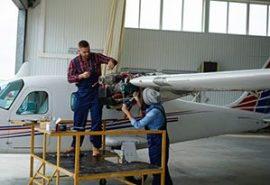 300x205-Aircraft-300x205