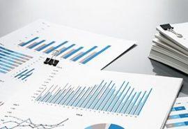 300x205-Annual-reports-300x205