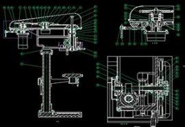 300x205-AutoCAD-design-300x205