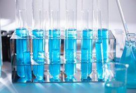 300x205-Biotechnology-300x205