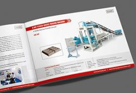 300x205-Catalogues-300x205