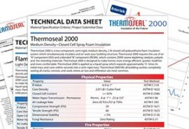300x205-Data-Sheets