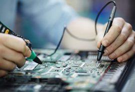 300x205-Electronic-engineering-300x205
