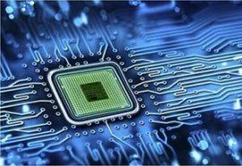 300x205-Embedded-Systems-300x205