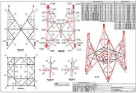 300x205-Engineering-specifications-300x205 (1)