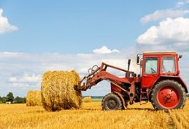 300x205-Farm-Machinery-300x205