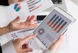 300x205-Financial-reports-300x205