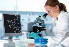 300x205-Gene-Therapy-300x205