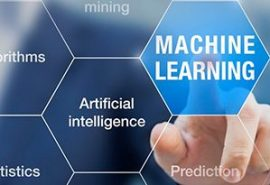 300x205-Global-Services-for-Machine-Intelligence-300x205