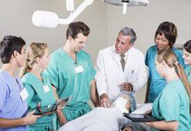 300x205-Hospital-Procedures-300x205