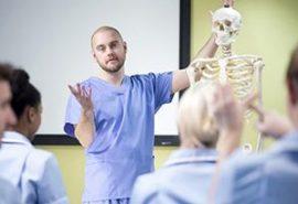 300x205-Hospital-employee-manuals-300x205