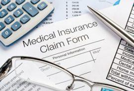300x205-Hospital-insurance-reports-300x205
