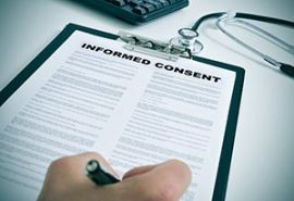 300x205-Informed-Consent-Form-300x205