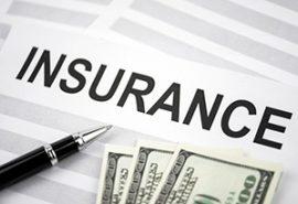 300x205-Insurance