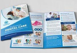 300x205-Medical-Brochure-300x205