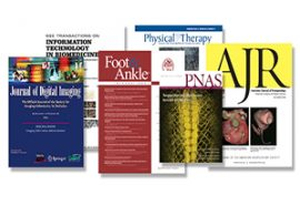 300x205-Medical-Journal