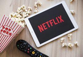 300x205-Netflix