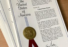 300x205-Patents