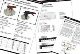 300x205-Product-Datasheet-300x205