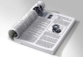 300x205-Service-Manuals
