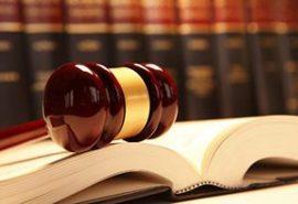 300x205-Statutes-Laws-300x205