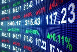 300x205-Stock-exchange-releases-1