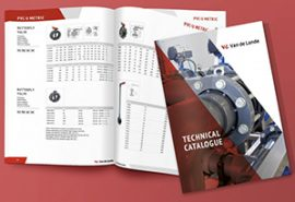 300x205-Technical-Brochures