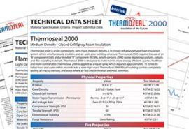 300x205-Technical-Data-Sheets