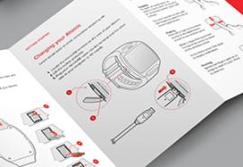 300x205-User-Manuals-300x205