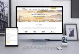 300x205-Website-300x205