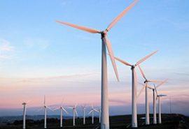 300x205-Wind-Power