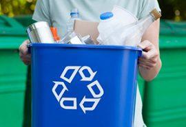 300x205-recycling