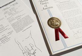 370x210-Patent
