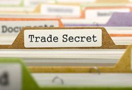 370x210-Trade-Secret