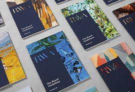 Brochures-1