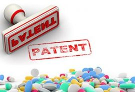 Pharma-Patents
