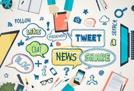 Social-Content