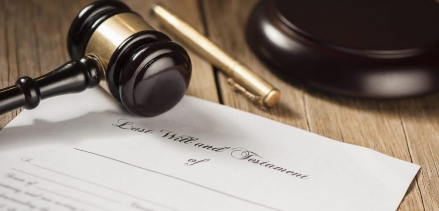 5 Types of Legal Documents That Benefit From Translation