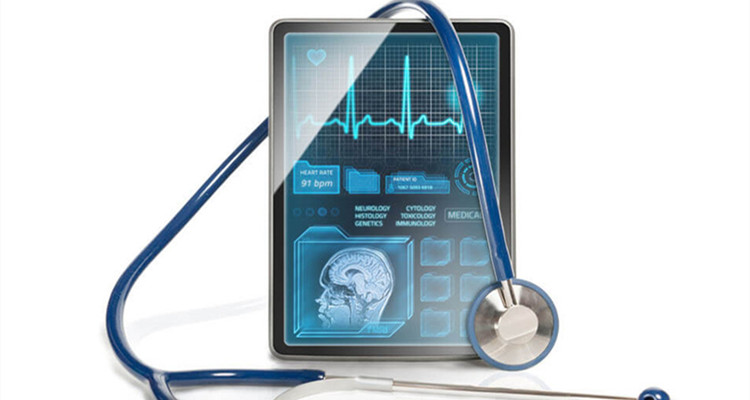 5 steps that must be taken when preparing your medical device UI files for translation