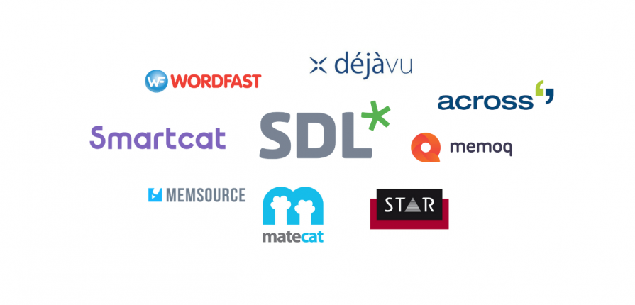HOW HAS MODERN TECHNOLOGY CHANGED THE TRANSLATION INDUSTRY?