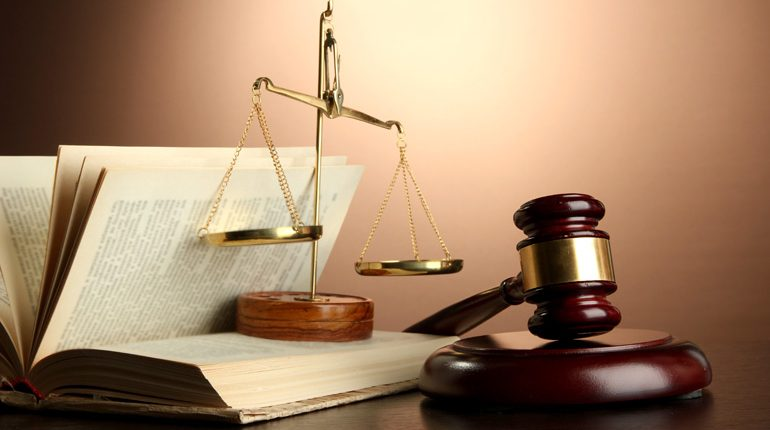 Legal Translation - Business Warranty
