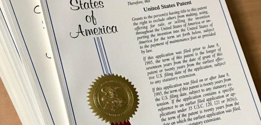 Why Patent Translation Is Important For Businesses?