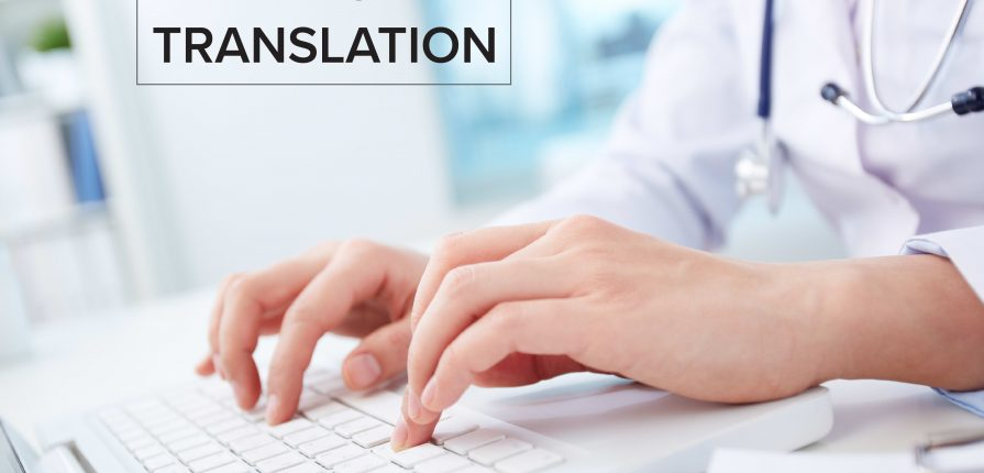 Beware Of The Common Mistakes In Medical Translation!